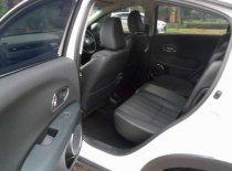 Honda HR-V E CVT 2016 SUV dijual