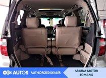 Toyota Alphard V 2003 MPV dijual