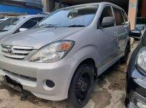 Jual Toyota Avanza 1.3 MT 2006