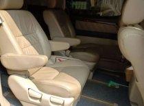 Jual Toyota Alphard 2003 kualitas bagus