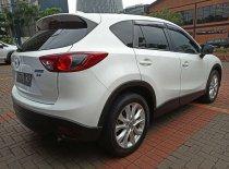 Jual Mazda CX-5 2.5 2013
