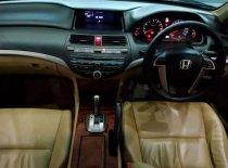Honda Accord 2011 Sedan dijual