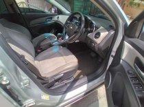 Butuh dana ingin jual Chevrolet Cruze 2013