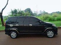 Toyota Avanza 1.5 MT 2011 MPV dijual