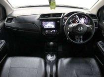 Jual Honda BR-V 2020 kualitas bagus