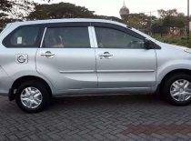 Butuh dana ingin jual Daihatsu Xenia X 2015