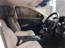 Butuh dana ingin jual Honda CR-V 2.4 Prestige 2013