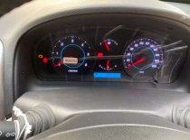 Jual Chevrolet Captiva 2011