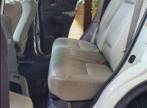 Butuh dana ingin jual Honda CR-V 2.0 2014