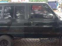 Toyota Kijang 1990 MPV dijual