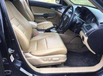 Jual Honda Accord 2011 termurah