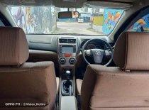 Butuh dana ingin jual Daihatsu Xenia R SPORTY 2018