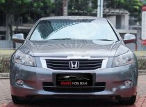 Honda Accord VTi-L 2008 Sedan dijual
