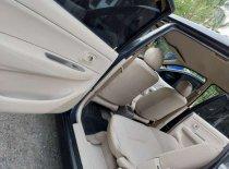 Daihatsu Xenia Li DELUXE 2007 MPV dijual