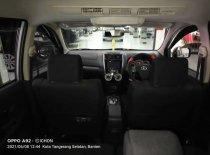 Toyota Avanza Veloz 2017 MPV dijual