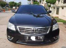 Butuh dana ingin jual Toyota Camry V 2012