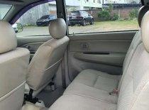 Jual Daihatsu Xenia 2011 kualitas bagus