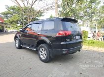 Mitsubishi Pajero Sport Dakar 2015 SUV dijual