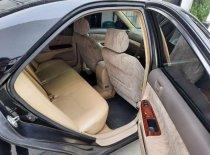 Jual Toyota Camry 2003, harga murah