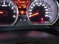 Jual Nissan Grand Livina 2016 termurah