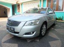 Jual Toyota Camry 2008, harga murah