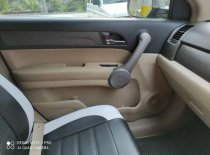 Jual Honda CR-V 2009 termurah