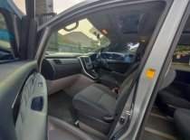 Butuh dana ingin jual Toyota Alphard 2008