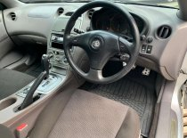 Butuh dana ingin jual Toyota Celica 2000