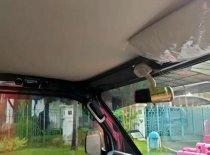 Jual Suzuki Carry Pick Up 2019, harga murah