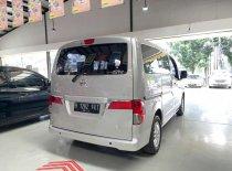 Nissan Evalia XV 2013 MPV dijual
