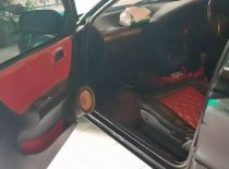 Jual Hyundai Elantra 2020 termurah