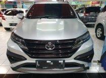 Jual Toyota Rush 2020 kualitas bagus