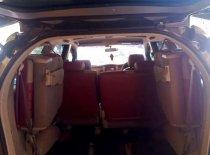 Butuh dana ingin jual Toyota Kijang Innova E 2013