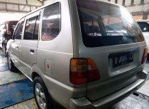 Butuh dana ingin jual Toyota Kijang Kapsul 2004