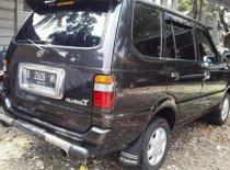 Toyota Kijang SGX 1997 MPV dijual