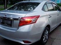 Butuh dana ingin jual Toyota Vios 2013