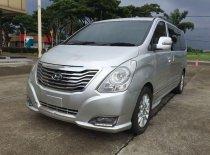 Jual Hyundai H-1 Royale 2014
