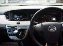Butuh dana ingin jual Daihatsu Sigra R 2018