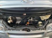 Jual Daihatsu Gran Max 2013 kualitas bagus