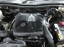 Mitsubishi Pajero Sport Exceed 2010 SUV dijual