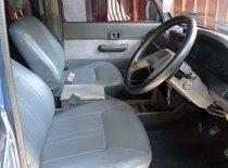 Toyota Kijang Grand Extra 1992 MPV dijual
