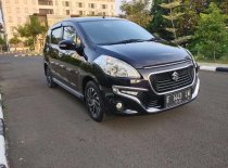 Suzuki Ertiga Dreza 2017 MPV dijual