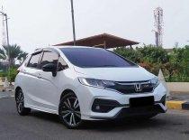 Jual Honda Jazz 2020 kualitas bagus