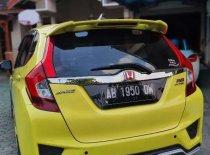 Jual Honda Jazz 2016 termurah