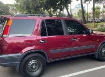 Butuh dana ingin jual Honda CR-V 2 2000