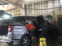 Jual Daihatsu Sigra X kualitas bagus