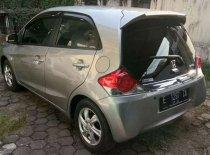 Jual Honda Brio Satya E CVT kualitas bagus