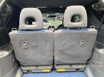Jual Toyota RAV4 kualitas bagus
