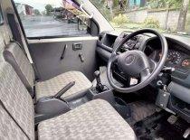 Suzuki Mega Carry 2014 dijual