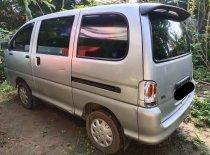 Jual Daihatsu Espass 1.3 2003
